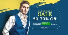Mens Top Brands Clothing Minimum 70% Off From Rs.290 At Snapdeal