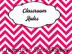 We all need rules in our class! I share my own with you! I hope you find it useful! You can place them on the wall or a bulletin board, so that all students be able to see them! Classroom Rules, Classroom Language, Greek Language, Teacher Pay Teachers, Teacher Newsletter, Homeschool, Teaching, Bulletin Board, Students