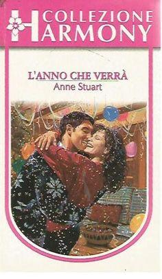 H5-Harmony-Collezione-Lanno-che-verra-Anne-Stuart-1999