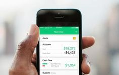 Ready to get into financial shape? Get to know some of Mint.com's most helpful features.