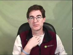 ▶ Fear of Disappointment - EFT with Brad Yates - YouTube