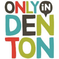 We're proud to be listed on Only In Denton. Be sure to check out some of the other great local businesses here in Denton.