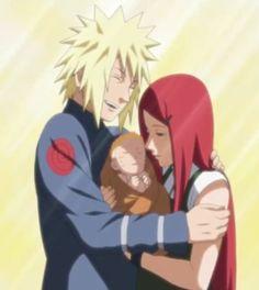 333 Best Naruto images in 2016 | Naruto, Naruto shippuden