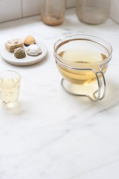 Mono Filio Teapot | QUITOKEETO