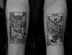 My mate Jon's tattoos Tattoos 3d, Unique Tattoos, Cool Tattoos, Beautiful Tattoos, Tatoos, Flower Tattoo Designs, Flower Tattoos, Dark Mark Tattoos, Tarot Card Tattoo