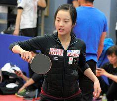 本田真凜選手がワイヤレスイヤホンをゲット&五輪合宿では他競技の選手と卓球を行い交流 | フィギュアスケートまとめ零