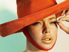 mario testino | Mario Testino Photography Wallpaper, Mario Testino Photography ...