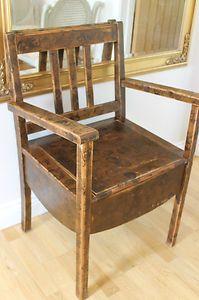£50.00 Suitcase, Retro Vintage, The Originals, Chair, Green, Furniture, Design, Home Decor, Decoration Home