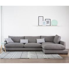 http://kenayhome.com/12325-thickbox_default/crate-sofa-.jpg