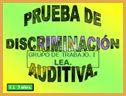 Logopedia Escolar de Asturias - Material de evaluación