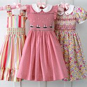Take a look at the Emily Lacey event on #zulily today!