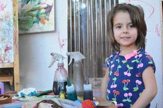 MeriCherry | art, teacher crafts, and DIYS for kids and adults