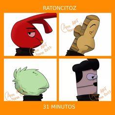 Fanart, Family Guy, Cartoon, Comics, Guys, Fictional Characters, Cartoons, Fan Art, Comic Book