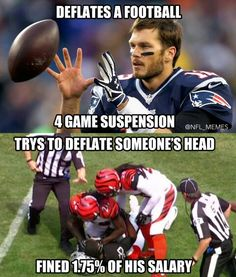 For serious though. Tracey Benjamin · Football · New England Patriots Tom  Brady Greatest Patriots Superbowl ... 2c272b059