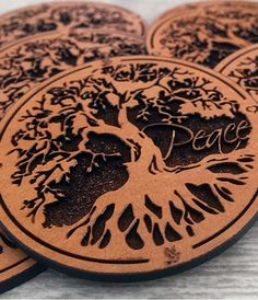 Peace Joy Collection Fruit Of The Spirit, Joy, Peace, The Originals, Collection, Happiness, World