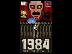 George Orwell   A Final Warning  Pinterest
