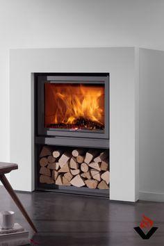 11 Wood Burning Zero Clearance Ideas Wood Burning Fireplace Masonry Fireplace Fireplace