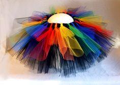 Google Image Result for http://www.craftsyble.com/wp-content/uploads/2011/04/rainbowtutu.jpg