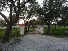 The Best Little Ranch House in Texas for Only $675,000  Premiere Team Real Estate 512-794-9914