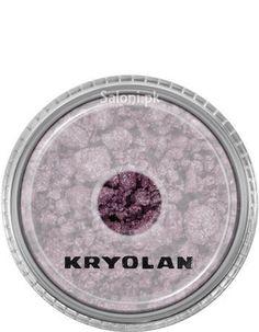 Kryolan Satin Powder SP 881