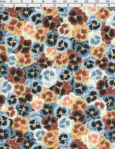 New Chiyogami pattern 948C.