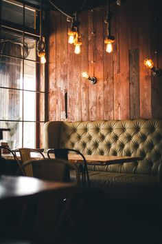 Гастропаб Каховка - Лучший интерьер ресторана, кафе или бара | PINWIN - конкурсы для архитекторов, дизайнеров, декораторов