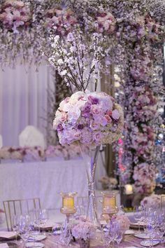 631 best wedding centerpieces images in 2019 wedding bouquets rh pinterest com