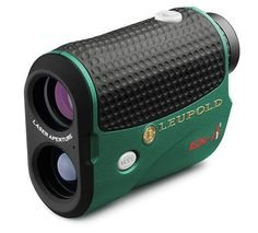 Shop for Leupold Digital Golf Rangefinder. Get free delivery On EVERYTHING* Overstock - Your Online Golf Equipment Store! Golf Gadgets, Golf Range Finders, Cheap Golf Clubs, Golf Gps Watch, Golf Apps, Golf Pride Grips, Crazy Golf, Golf Lessons, Golf Accessories