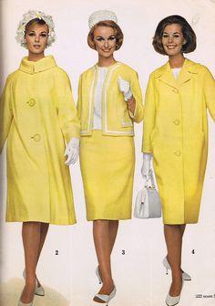 neue mode neuer schnitt 1967 1960er pinterest mode neue mode und 60er jahre mode. Black Bedroom Furniture Sets. Home Design Ideas