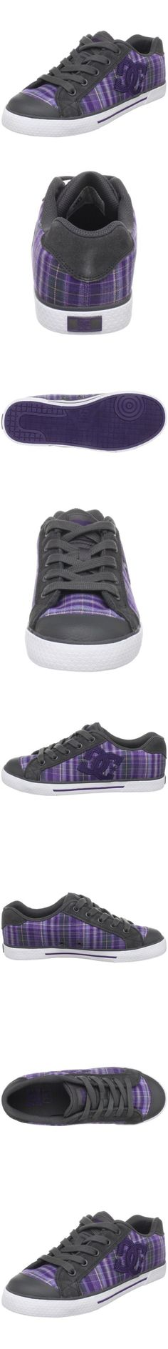 11 Best shoes images | Shoes, Sneakers, Sneakers fashion