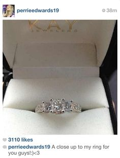 Good job Zayn. Diamonds for days.***Every kiss begins with Kay>>>Good job zayn ;3