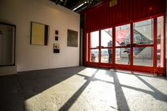 http://pauranka.it/cultura/arte/artefiera-art-city-setup-2014-23-27-gennaio-bologna/
