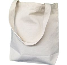 small tote bags for welcome gifts.  $3.51 per bag.