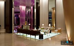 Villa Regina Tower Suite Penthouse - 1581 Brickell Avenue, Miami, FL | ... Million Icon Luxury Penthouse – PH2 450 Alton Rd, Miami Beach, FL
