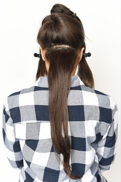 This guide will show you exactly how to use clip in hair this guide will show you exactly how to use clip in hair extensions hair extensions extensions and dream hair pmusecretfo Gallery