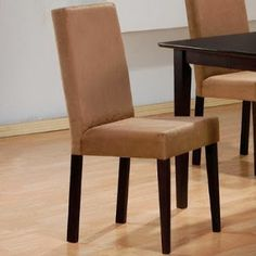 Modern Dinning Chairs http://topdiningrooms.blogspot.com/2013/10/modern-dining-room-chairs.html