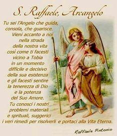 Madonna, Happy Feast Day, Catholic Memes, Daily Prayer, Jesus Loves Me, Numerology, Word Of God, Prayers, Faith