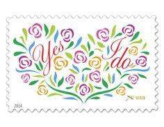 in 2013 the us postal service will issue where dreams blossom this beautiful new 1 oz stamp featuring a stylized bouquet of colorful flowers