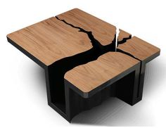 Image result for table design