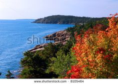 Find Ocean Shoreline Rocks Trees Brightly Colored stock images in HD and millions of other royalty-free stock photos, illustrations and vectors in the Shutterstock collection. Thousands of new, high-quality pictures added every day. Photo Editing, Royalty Free Stock Photos, Bubbles, Ocean, River, Pictures, Colorful, Outdoor, Autumn