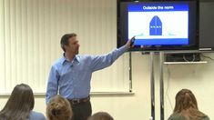 Asynchronous Development in Gifted Children, by Dr. Dan Peters, Summit C...