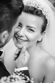 En mutlu gününüzü bizimle ölümsüzleştirmek isterseniz İletişim için 0532 652 86 19 : www.selcukinci.com İşimizi Zevkle, Heyecanla, Aşk ile yapıyoruz.@selcukinci #weddingphotography #wedding #weddingphotos #weddingphotographer #weddingphoto #dugunfotografcisi #wedding_life @wedding_life