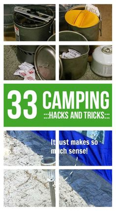 Would you like to go camping? If you would, you may be interested in turning your next camping adventure into a camping vacation. Camping vacations are fun Zelt Camping, Camping Diy, Retro Camping, Camping With Kids, Camping Meals, Family Camping, Outdoor Camping, Camping Recipes, Camping Stuff