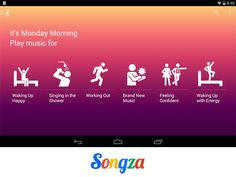 Even though Google initially reported a $15 million mark for the acquisition, the actual price it paid for Songza remains undisclosed. The m...