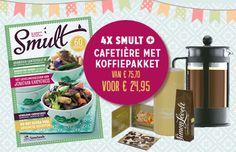 Sambal-vleesblokjes En Boontjes In Pindasaus recept   Smulweb.nl