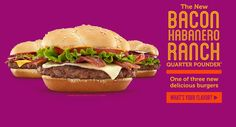 Mcdonalds Coupons - New Mcdonalds Premium Wraps Deal. Mcdonalds Coupons, Mcdonalds Gift Card, International Shopping, Delicious Burgers, Menu Items, Fries, Bacon, Beef, Ethnic Recipes