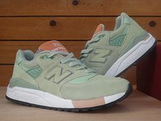 Men New Balance 998 NB998 Shoes M998TNY Gray Green|only US$85.00 - follow me to pick up couopons.