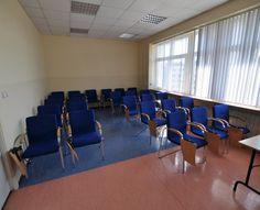 Sala szkoleniowa w Toruniu - #sale #saleszkoleniowe #saletorun #salaszkoleniowa #szkolenia  #szkoleniowe #sala #szkoleniowa #toruniu #konferencyjne #konferencyjna #wynajem #sal #sali #torun #szkolenie #konferencja #wynajęcia #toruń
