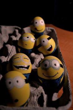 Húsvéti tojás2 | Forrás: studentbeans.com