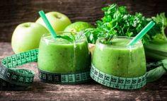 #Sirtfood Diet, la dieta que te promete perder 3 kilos por semana - Periodico Central: Periodico Central Sirtfood Diet, la dieta que te…